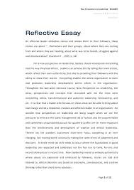 examples of national honor society essays community service essay examples national honor society essay