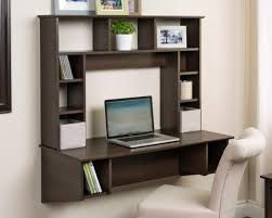 office cubicle accessories shelf. full size of shelf:cubicle hanging shelf cubicle shelves house design and office make accessories i