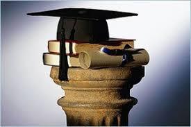 Особенности процесса написания оглавления диссертации Что должно быть включено в оглавление Как пишется оглавление в диссертации