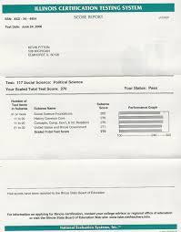 Kfitton S Resume Archive
