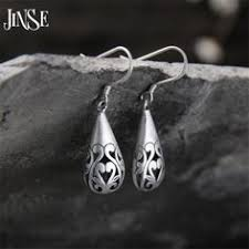 525 Best Accessories images | Costume jewelry, Fashion jewelry ...