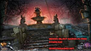It sometimes called hidden picture and it is a genre of puzzle games. Download Game Hidden Object For Pc Gratis Reiplocatmi