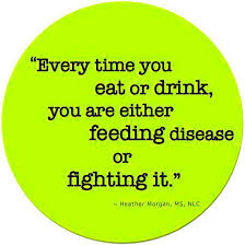 Eating Healthy Quotes Inspiration Nutrition Quotes