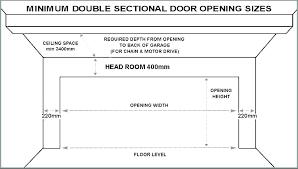 single garage door width standard overhead door sizes garage door width single simple single garage door
