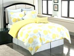 blue and yellow bedspread blue and yellow quilt sets yellow comforter set blue yellow quilt sets blue and yellow bedspread