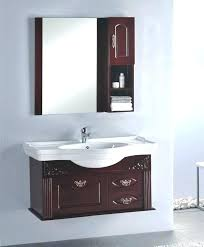 wall mounted vanity cabinet wall mounted bathroom vanity cabinets wall mounted bathroom vanity cabinet only modern
