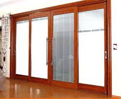 replacing sliding door handle sliding glass door large size of patio doors custom door frame sliding