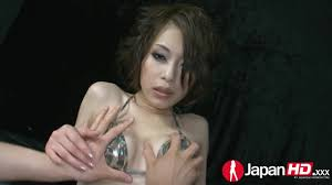 Japanese Pornstar Galleries Porn Sex XXX