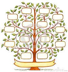 Family Tree Free Stock Photos Stockfreeimages
