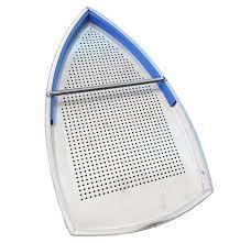 Bàn ủi hơi nước bình treo công nghiệp ES-300 Silver Star + Mặt nạ chống  bóng vải - Hàng Chính Hãng - Bàn ủi hơi nước