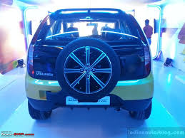 new car launches auto expo 2014The Mega Auto Expo 2014 Thread General Discussion Live Feed