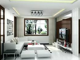 Modern Apartment Design Ideas Classy Design Apartment Living Room Apartment Living Ideas Apartment Living