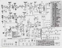 ask amp man bringing a gibson duo medalist back to life pt 1 this schematic for a vintage gibson duo medalist can also be ed at gibson com files schematics duo medalist jpg image courtesy of gibson guitar