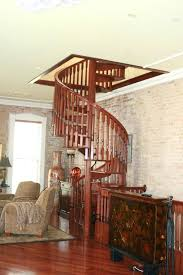 wood spiral staircase kit post ed with wooden spiral staircase kits wooden spiral staircase kits uk