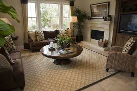 living room decorating ideas dark brown. spacious living room in beige and dark brown throughout decorating ideas
