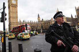 you shouldn t blame islam for terrorism religion isn t a crucial  you shouldn t blame islam for terrorism religion isn t a crucial factor in attacks