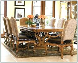 had torn cane back and worn out thomasville dining chairs marvelous chair ealing vine room cane back dining chairs thomasville marvelous