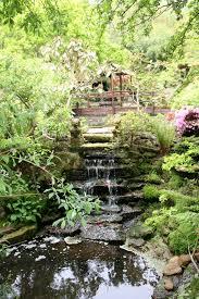 Small Picture Bonsai Japanese Garden Cornwall UK Beautiful Garden Idea