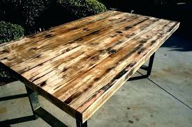 plywood table tops round wood table tops rustic wood table top rustic wood table top furniture