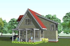 farmhouse cottage house plans farm cottage house plans mountain farmhouse plans cottage farmhouse style house plans farmhouse cottage house plans