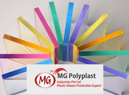 extruded acrylic sheet 30 best extruded acrylic sheets images on pinterest acrylic sheets