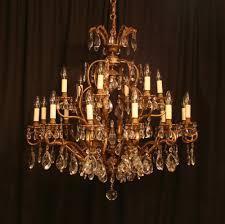 popular antique chandeliers