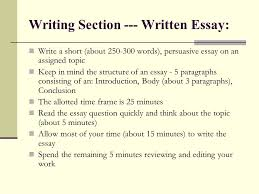 write words essay acirc cz custom essays for research paper