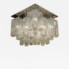 listings furniture lighting chandeliers and pendants kalmar lighting kalmar granada flushmount