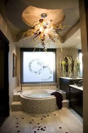 unique bathroom lighting. Modern Unique Bathroom Lighting Ideas Fantastic F23 On Stunning Image Selection A