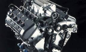 similiar supercharged v keywords 2005 ford gt 5 4 liter supercharged v8 engine