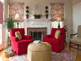 sofa mart davenport