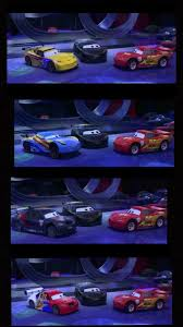Check out what we'll be watching in 2021. Movie Details On Twitter In Cars 2 2011 Different Versions Of The Movie In Different Country Features Different Racing Driver Aside From Lewis Hamilton Us And International Features Jeff Gordon Spain Fernando Alonso Germany