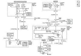 2012 dodge challenger rt wiring diagram radio proxy i1002 albums 2010 dodge challenger wiring diagram full size of 2012 dodge challenger rt wiring diagram radio mirror electrical work o 1 auto