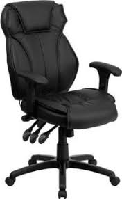 best office chair for back pain. flash furniture best office chair for back pain