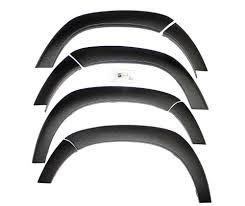 Защита <b>внешних</b> частей автомобиля (<b>накладки</b> на крылья) для ...