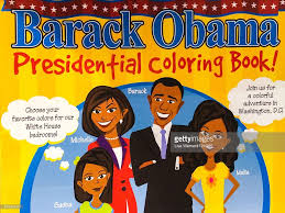 Small Picture President Obama Coloring BookObamaPrintable Coloring Pages Free