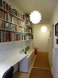 hallway office ideas. Excellent Describe Elegant Office Hallway Design Ideas: Full Size Ideas W
