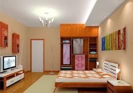 bedroom tv ideas. full image for tv bedroom furniture 107 wall cabinet ideas .