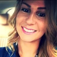 Nikki Smith - Specialist Debt Adviser - Money Advice Service | LinkedIn