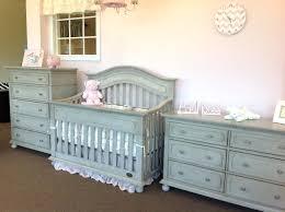 shabby chic baby crib nursery attractive furniture for room white bedding . shabby  chic baby crib ...