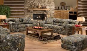 rustic living room furniture sets. Trendy Inspiration Camo Living Room Furniture Contemporary Incredible Design Sets Rustic S