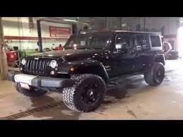 2018 jeep wrangler unlimited 4wd sahara 4 door sport maciver dodge jeep newmarket ontario you