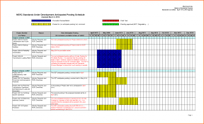 budget tracker excel project tracker spreadsheet free budget template excel cost tracking