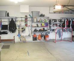 hanging wire shelves in garage new image rapid city garage shelving ideas gallery garage solutions