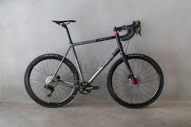 caletti cycles custom bicycles handcrafted in santa cruz ca