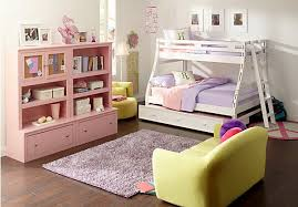 bedroom design for teenagers with bunk beds. Awesome Designs For Girls With Bunk Beds Intended Bedrooms Popular Bedroom Design Teenagers E