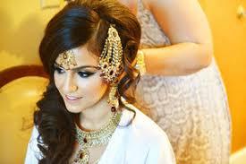 wedding makeup artist nj interesting design ideas 8 find the best indian hair vendors in