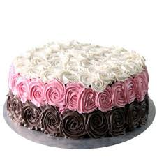 Order New Year Cake Online Buy Cakes For New Year Cakes For New Year
