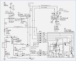 manco 260 wiring diagram 4x4 wiring library diagram h9 Linhai ATV Parts Diagram at Linhai 260 Atv Wiring Diagram