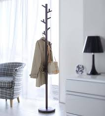 Upright Coat Rack Coat Racks Amazing Upright Coat Rack Vertical Wall Hat Rack Coat 27